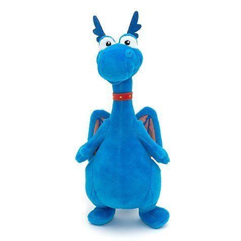 "Disney Store/Disney Jr. Doc McStuffins 8 1/2"" Stuffy Plush Dragon Doll, http://www.amazon.com/dp/B009FRSH6S/ref=cm_sw_r_pi_awdm_a2Q7sb1KHAXVQ"
