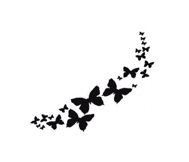 Butterfly overlay | Templates & Overlays | Pinterest | Overlays and ...: https://www.pinterest.com/pin/576038608560918180