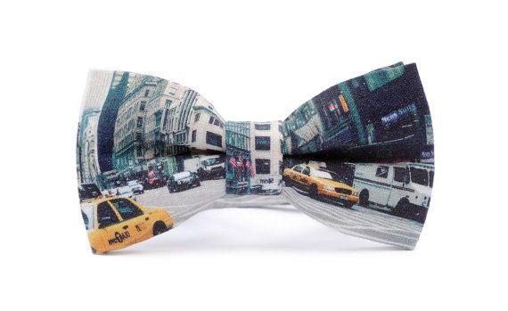 New York is always a good idea... by marthu on Etsy