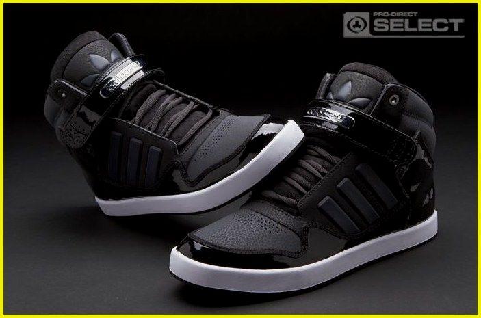 Camello monitor fractura  Beautiful Sneakers Outfit #sneakersforsale | Tenis bota masculino, Botas  masculinas, Tenis cano longo