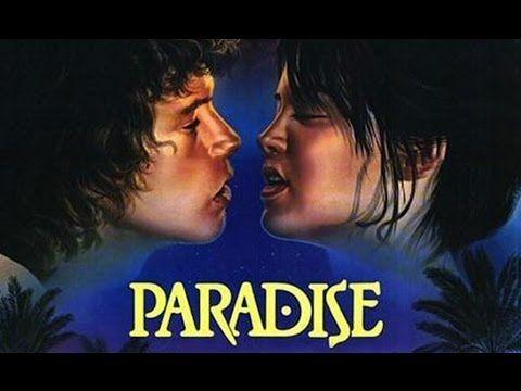 PARADISE - film completo - YouTube