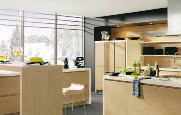 alno ag kitchen planner 2012 download