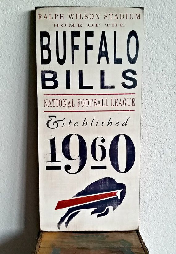 Check out this item in my Etsy shop https://www.etsy.com/listing/209999533/buffalo-bills-football-nfl-football