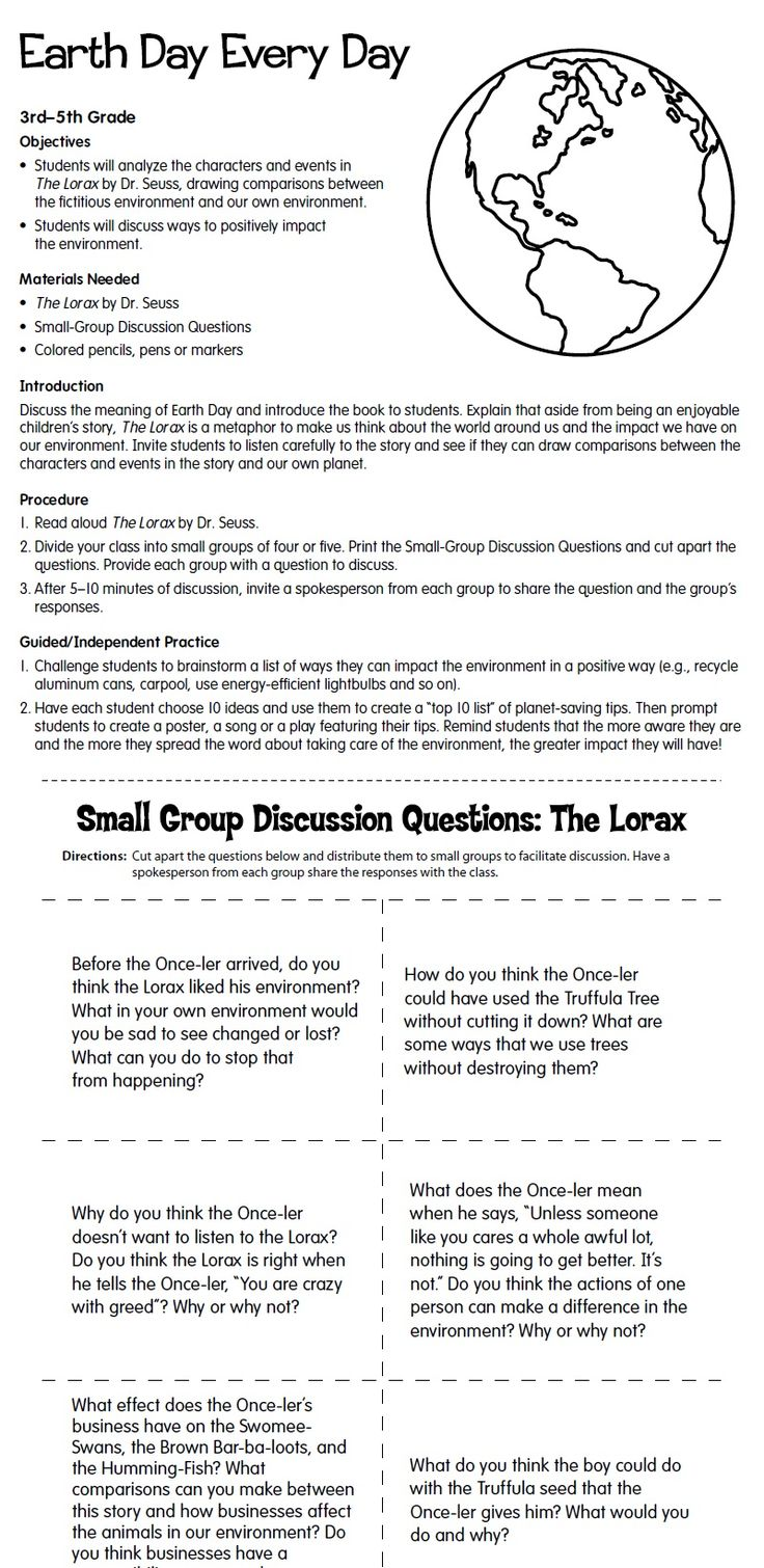discuss the influence of childhood experiences How childhood experiences affect adulthood so the question now is how early childhood experiences affect adulthood  back to the previous example, the child who feels insecure might develop fear of strangers and might prefer to stay beside his parents than to be with his friends.