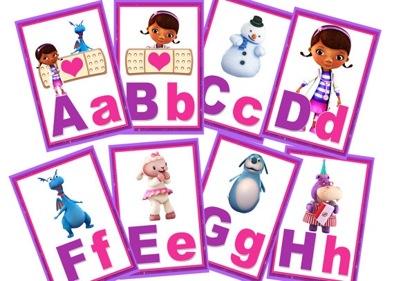flash cards birthday shirts 4th birthday birthday parties birthday ...