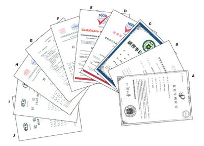 We assure 100% Genuine attestation on all the certificates at very competitive rates better than the market. We have earned the trust of thousands of our customers including many Big Corporate houses who are regularly dealing with us for their requirements. www.attestationcertificate.com/