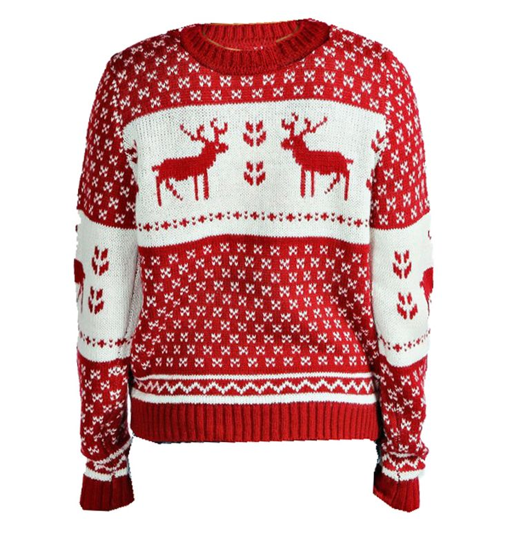 Get the latest novelty Christmas sweater for your party.  Ugly sweater for the Christmas party! Collection of Christmas novelty sweaters and Xmas jumpers for both men and women for the ugly sweater party day At uglychristmassweatersale.com  Ugly Christmas sweater, Christmas sweater, party costume, diy Christmas, tacky, funny, cheap ugly sweater
