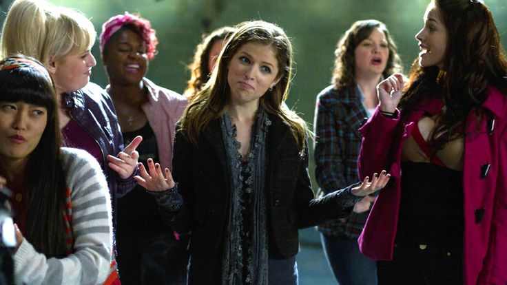 Watch Pitch Perfect (2012) Full Movie for Free   Online Movie Streaming