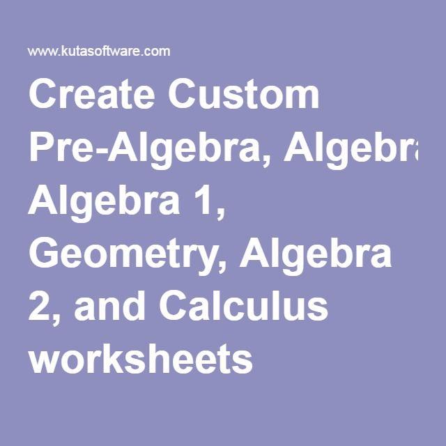 Number Names Worksheets create math worksheets free Free – Free Math Worksheets Generator