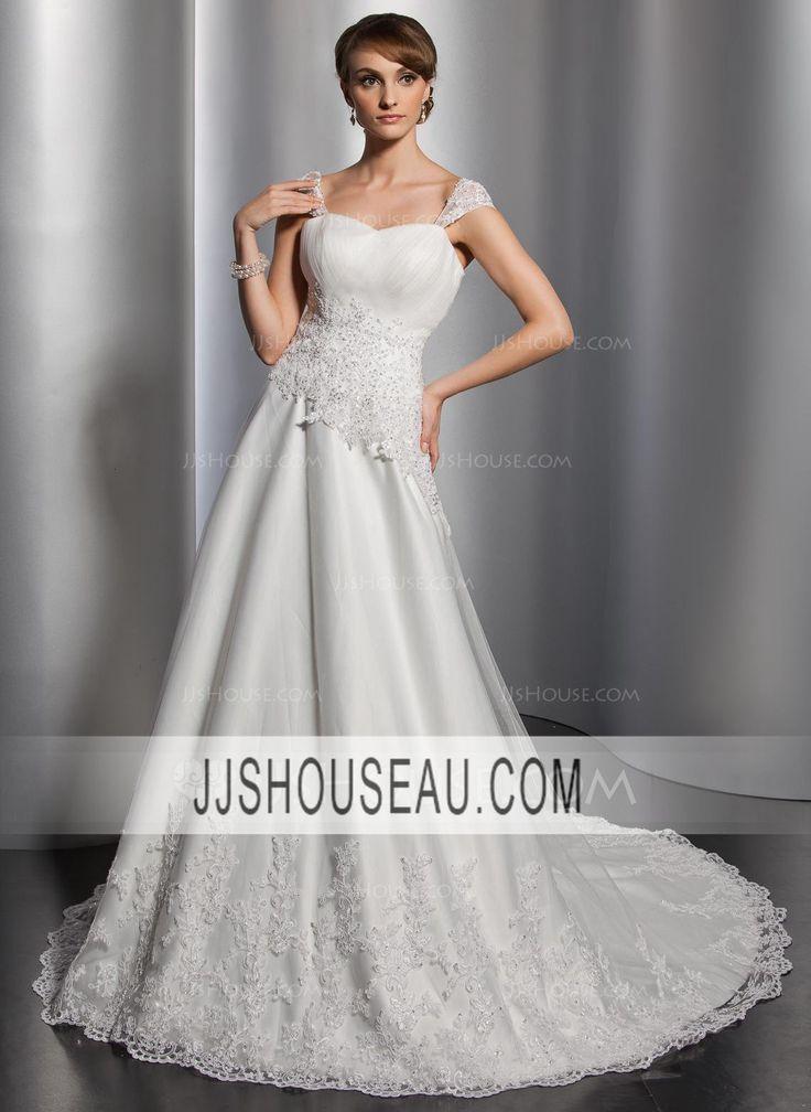 68 best kl nning images on pinterest wedding frocks for Wedding dresses thomasville ga
