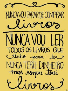 Imagem de book, read, and quote