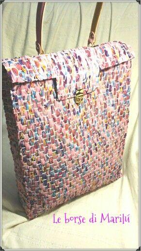Www.facebook.com/leborsedimarilu Www.sulfilodiunidea.blogspot.com