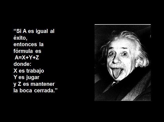 Una muy buena ecuación
