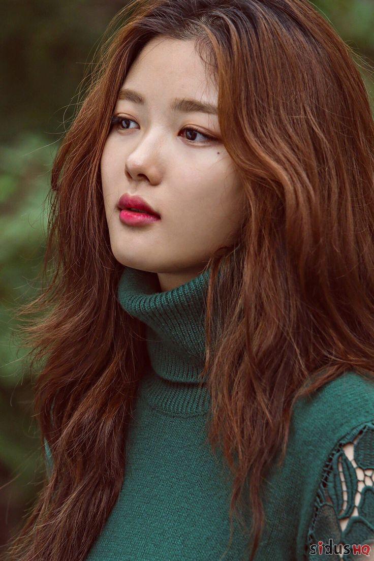 669 Best Kim Yoo Jung Images On Pinterest