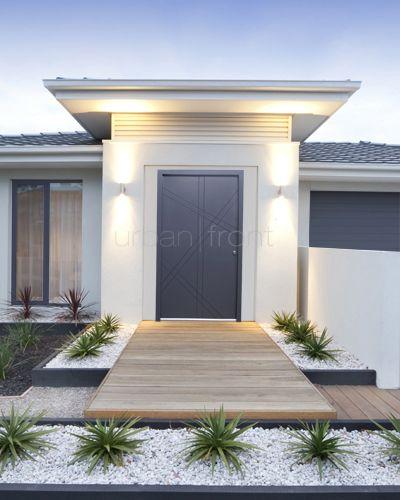 Plus de 1000 idées à propos de Grand garden designs 6 sur ...