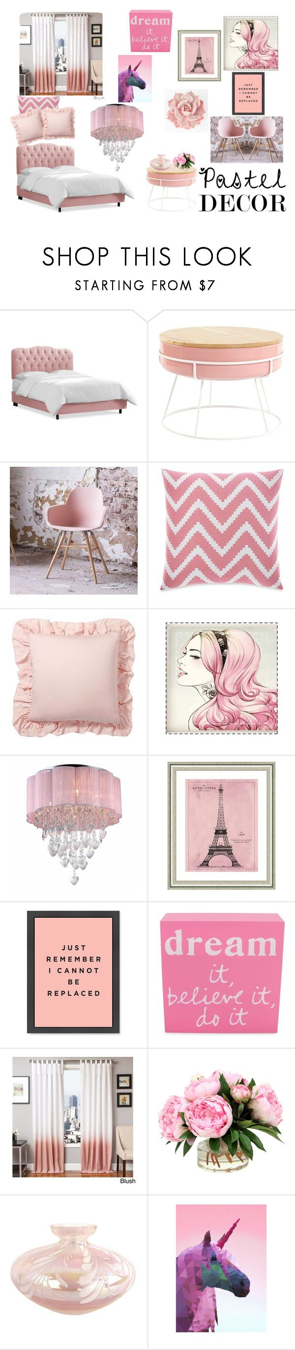"""Im not gonna win... Im just really bored lol"" by asa-marshallms ❤ liked on Polyvore featuring interior, interiors, interior design, home, home decor, interior decorating, Nautica, Pottery Barn, Warehouse of Tiffany and Vintage Print Gallery"