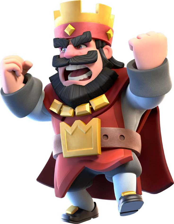Royale Clash http://ift.tt/1STR6PC  Royale Clash http://ift.tt/1STR6PC   15/05/2016 2:16:42 AM GMT