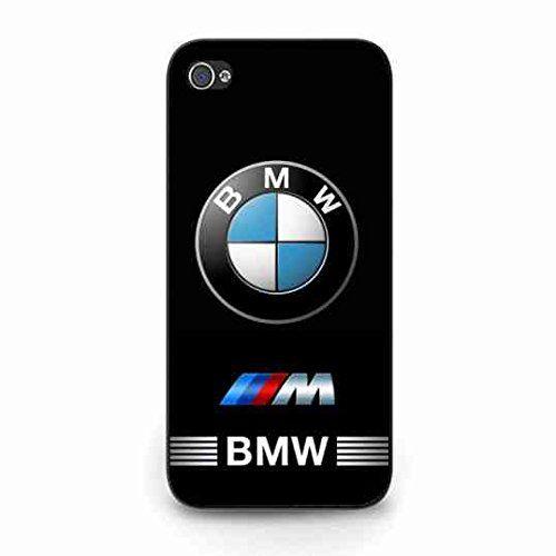 populär Car Brand Logo BMW Teléfono Móvil para Apple iPhone 5 C, Apple iPhone 5 C BMW Carcasa Funda Rígida de silicona móvil, BMW Logo Teléfono Buzón TPU atrás parte trasera Bumper móvil, BMW móvil - http://www.tiendasmoviles.net/2017/04/popular-car-brand-logo-bmw-telefono-movil-para-apple-iphone-5-c-apple-iphone-5-c-bmw-carcasa-funda-rigida-de-silicona-movil-bmw-logo-telefono-buzon-tpu-atras-parte-trasera-bumper-movil-bm/