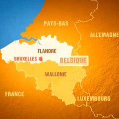 Des excuses demandées à l'Église catholique pour les enfants enlevés dans les couvents en Belgique | PsychoMédia