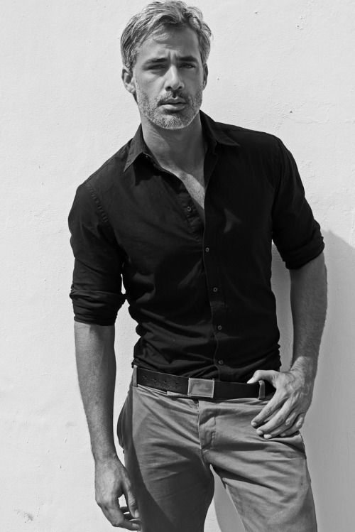 Antonio borges model men 39 s fashion and grooming pinterest Fashion style via antonio panizzi