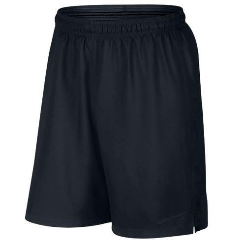 #Nike strike longer woven nero  ad Euro 27.00 in #688390011 #Abbigliamento allenamento