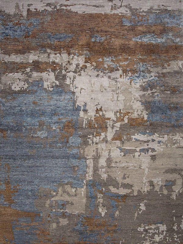 Text 2 Textured Carpet Rugs On Carpet Contemporary Carpet