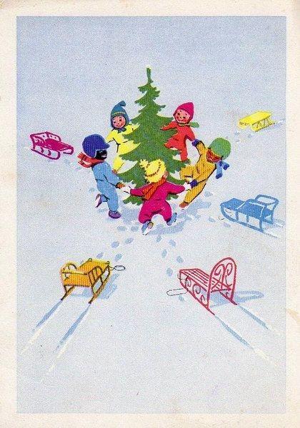 бочки почтовые открытки зарубин русаков оладьи отличаются драников