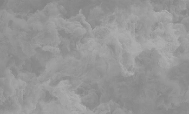 44+ Gegen rauch in der wohnung ideen
