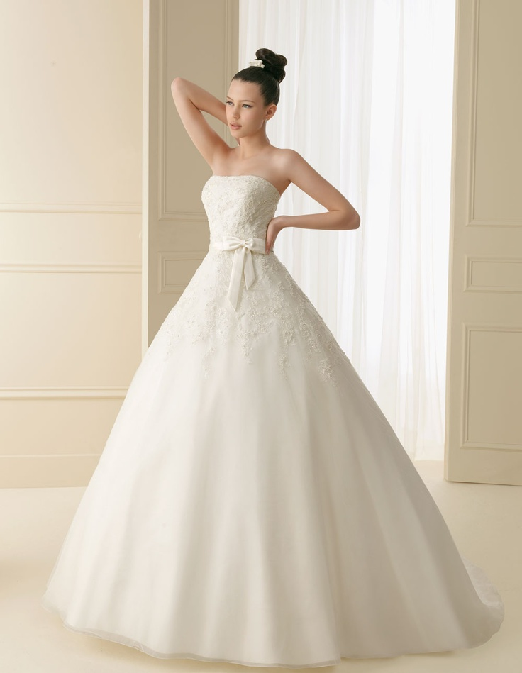 Top Quality Cheap Prom Dresscheap Wedding Dress At Wholesale PriceSave Up To On Bridal GownsYour First Choice For Shopping