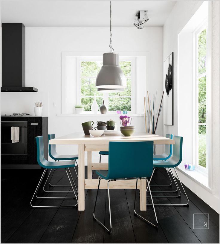 Pin By Avadhesh Patel On Home Decor: VrayWorld - VrayforC4D Scenes