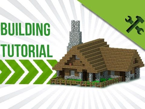 Minecraft Building Ideas That Takes  Minutes