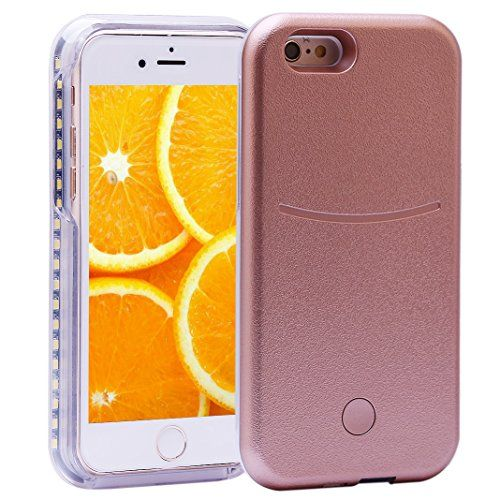 iPhone 5 5S SE Puro Case,Asnlove Carcasa Flash LED Ilumin... https://www.amazon.es/dp/B01IEJ0BUW/ref=cm_sw_r_pi_dp_Vw2HxbZWQSA59
