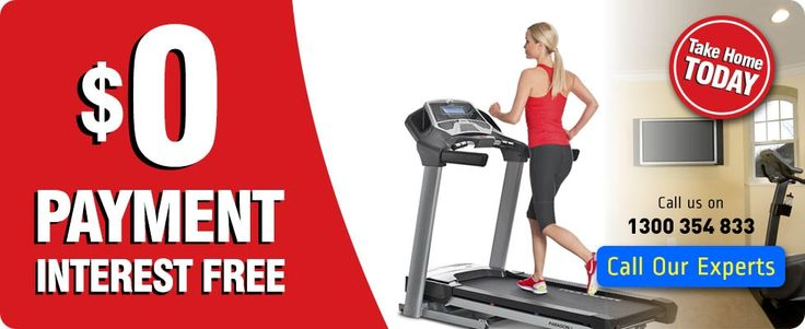 Zero Payment Interest Free Finance With GEMoney and Certegy Ezy Pay. Take Home Layby option with Elite Fitness Equipment