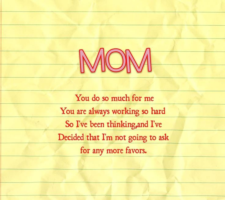 happy mothers day messages from daughter Check best