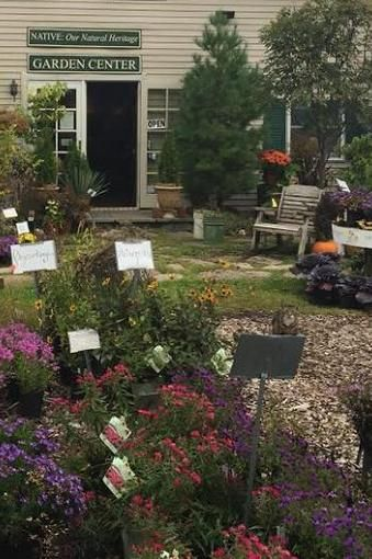 1000 Images About Garden Centers Landscapers Near The Hudson Valley Ny On Pinterest
