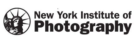 Contest – Win One Of 3 Online Photography Courses From New York Institute Of Photography #photography https://digital-photography-school.com/contest-win-photography-courses-nyip/