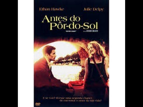 Antes Do Por Do Sol Assistir Filme Completo Dublado Antes Do Por