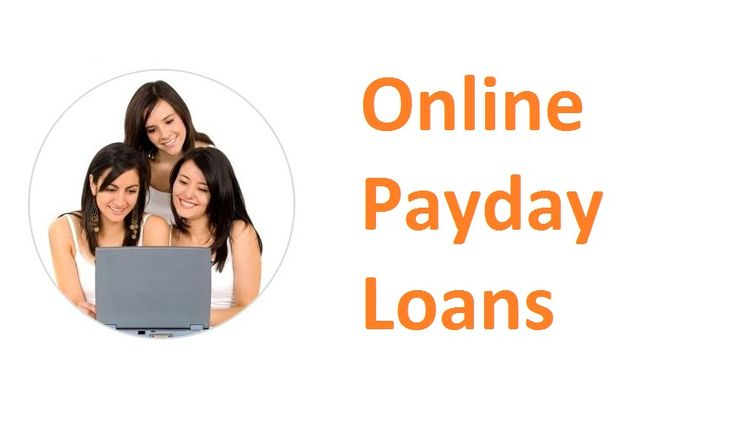 What Are The Popular Pros Attached With Online Payday Loans?