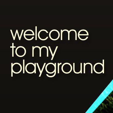 An interesting project on Italian playgrounds | playgroundaroundthecorner
