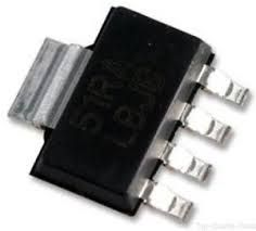 Order LP3875EMP at elementmart.com. Check stock and pricing, view product specifications, and order online at http://www.elementmart.com/