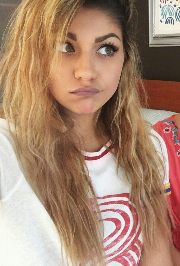 andrea russett hair style 50 best images about andrea russett on 2848