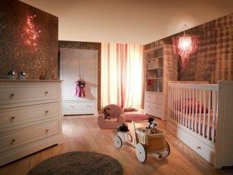 Dětský pokoj Marylou I