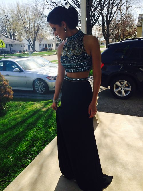 prom dress #promdress .http://www.newdress2015.com/prom-dresses-us63_1