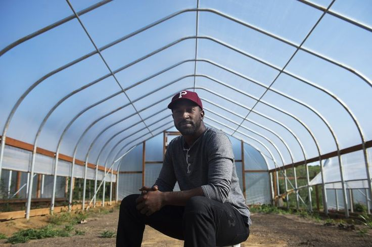 Battling the racial roadblocks to joining the legalized cannabis industry http://www.thecannabist.co/2017/06/11/marijuana-minority-business-racial-diversity/81294/?utm_campaign=crowdfire&utm_content=crowdfire&utm_medium=social&utm_source=pinterest