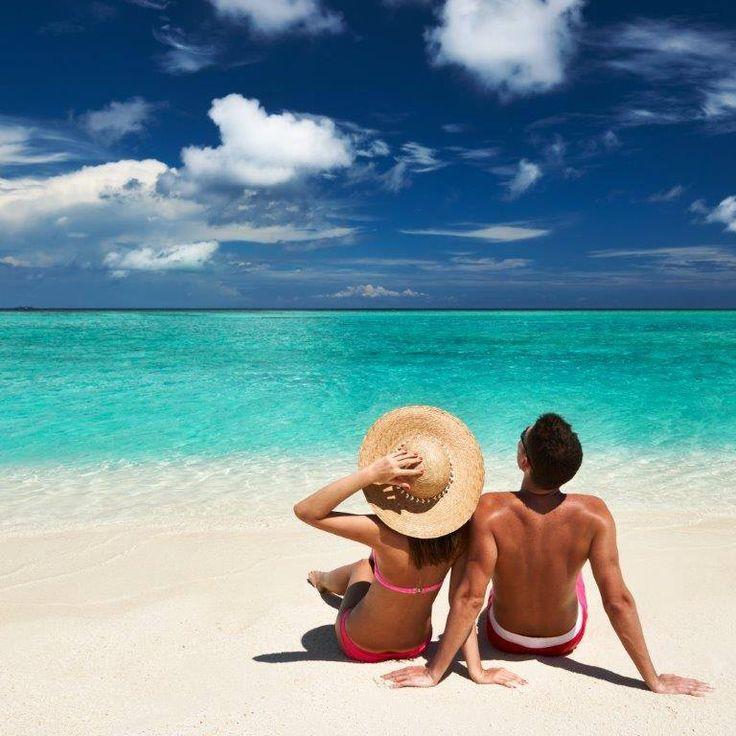 Honeymoon Specials! http://www.tresorhotels.com/en/offers/honeymoon-special-offers