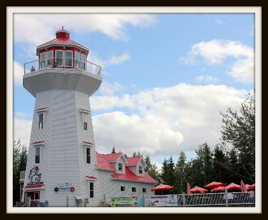 Masstown Market, Truro, Nova Scotia