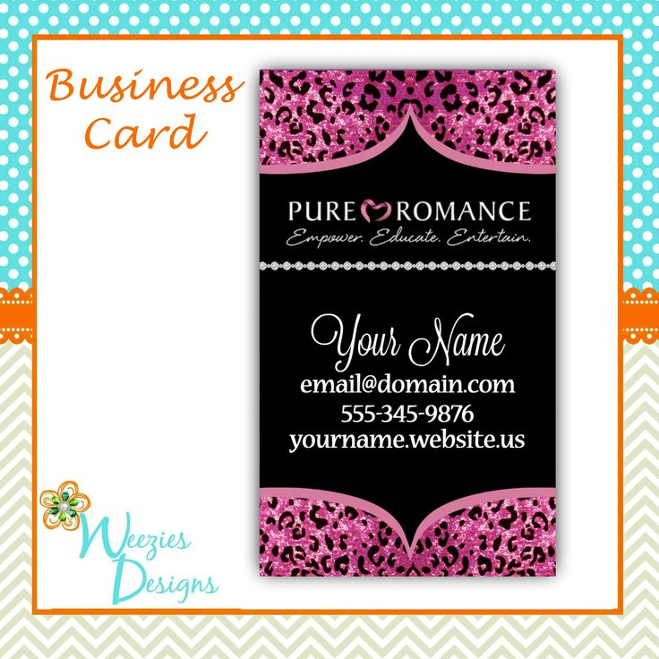 22 best business card designs images on pinterest business card