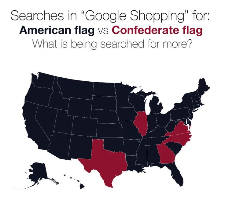 Worksheet. Map The United States of Confederateflag shopping  Flag shop