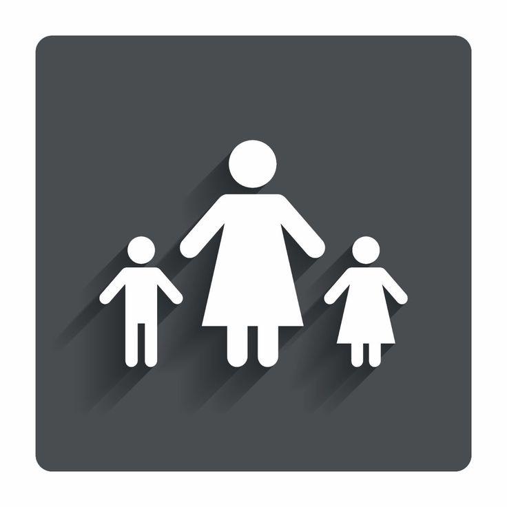 """Senado de la República manifestó apoyo a acciones que favorezcan en erradicación de violencia en contra de las niñas, adolescentes y mujeres; rechazo a realización de concursos como """"Mini Belleza Latina"""" - http://plenilunia.com/escuela-para-padres/senado-de-la-republica-manifesto-apoyo-a-acciones-que-favorezcan-en-erradicacion-de-violencia-en-contra-de-las-ninas-adolescentes-y-mujeres-rechazo-a-realizacion-de-concursos-como-mini-belleza-lat/44779/"""