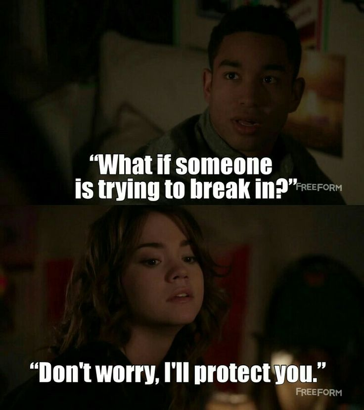 """#TheFosters 3x17 """"Sixteen"""""""